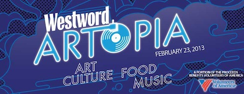 Bop Skizzum, Artopia 2013 & More: Denver Live Music Weekend Picks Feb. 22-23