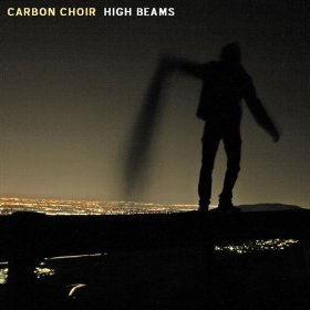Carbon Choir–No Carbon Copy