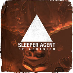 "Sleeper Agent's Surprise ""Celebrasion"""