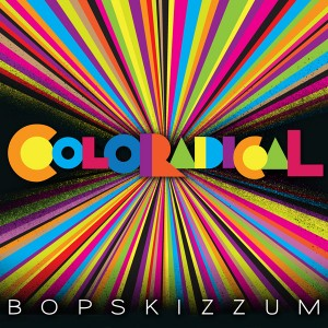 "Bop Skizzum Gets ""Coloradical"""