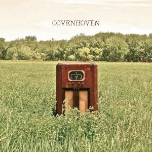 covenhoven