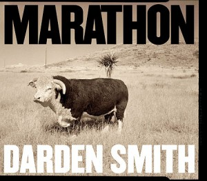 "Darden Smith's ""Marathon"": No Bull"