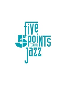 Five Points Jazz Festival & More: Denver Live Music Weekend Picks May 17-18