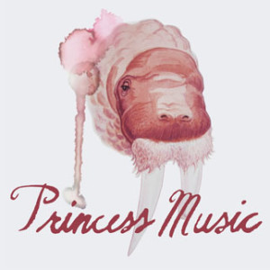 Princess Music