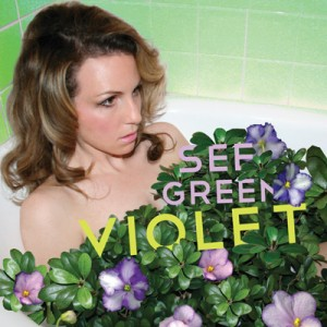 See Green: How Catchy California Indie-pop Made Me Think Twice