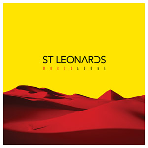 St. Leonards from Around the World