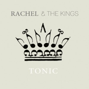 Rachel and the Kings, P-Nuckle & More: Denver Live Music Weekend Picks Jan. 25-26